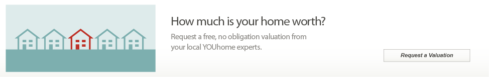 Request a free valuation from our office in Bournemouth.