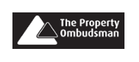 Abides by The Property Ombudsman Scheme