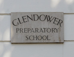 Glendower Preparatory School