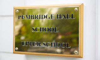 Pembridge Hall School
