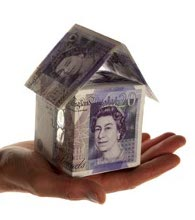 Is Mansion Tax going to morph to a tenant tax?
