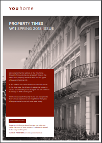 Property times w11 spring 2018 thumb